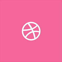 Dribbble_futureform