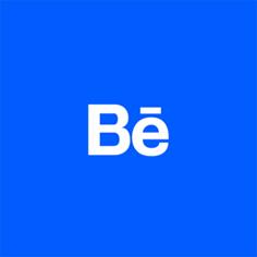 Behance_futureform