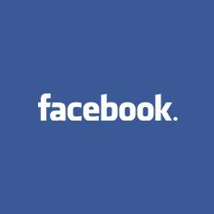 Facebook_futureform