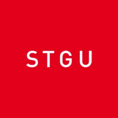 STGU_futureform