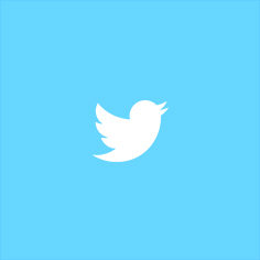 Twitter_futureform