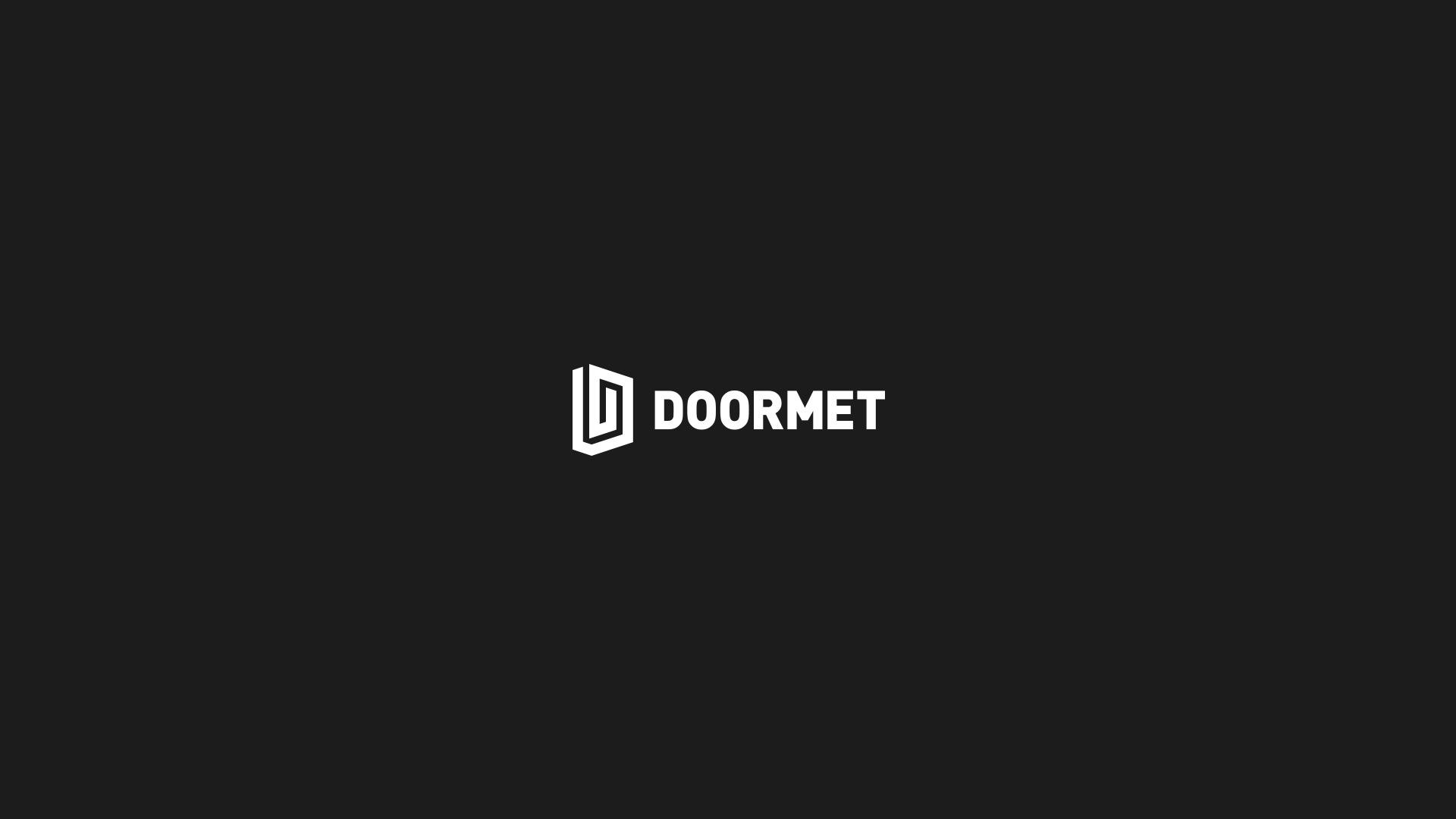 prezentacja-logo-negatyw-czarno-biale