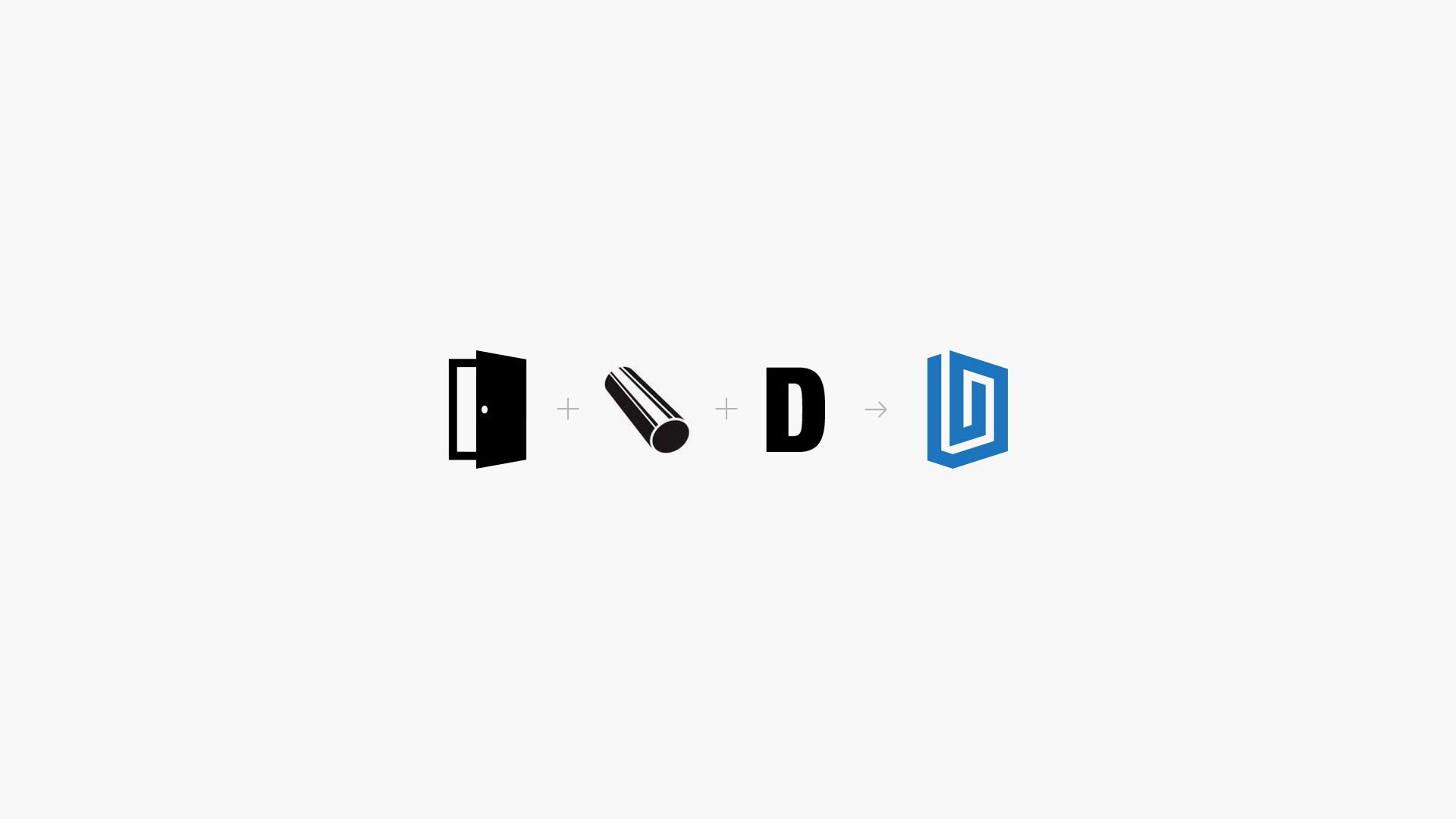 opis-merytoryczny-budowy-sygnetu-logo